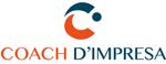 Coach d'Impresa – Formazione professionale per Coach Logo